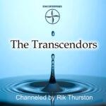 The Transcendors